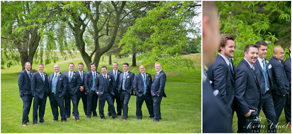 Kim-Thiel-Photography-Joyful-Wisconsin-Wedding-25