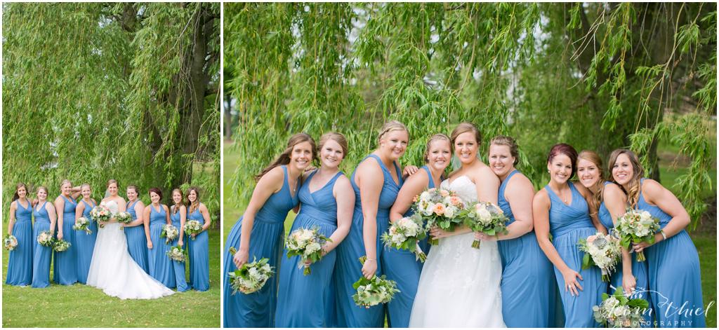 Kim-Thiel-Photography-Joyful-Wisconsin-Wedding-26