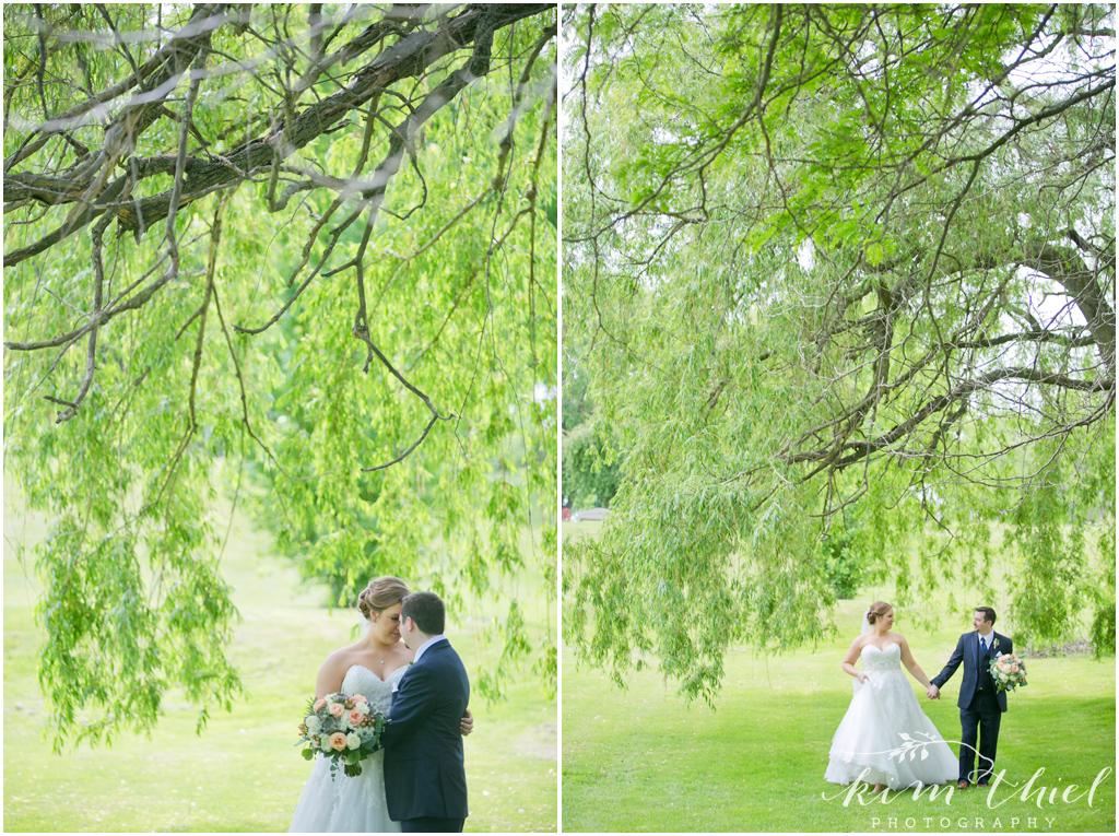 Kim-Thiel-Photography-Joyful-Wisconsin-Wedding-27