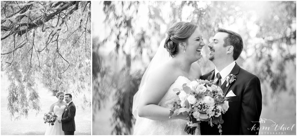 Kim-Thiel-Photography-Joyful-Wisconsin-Wedding-28