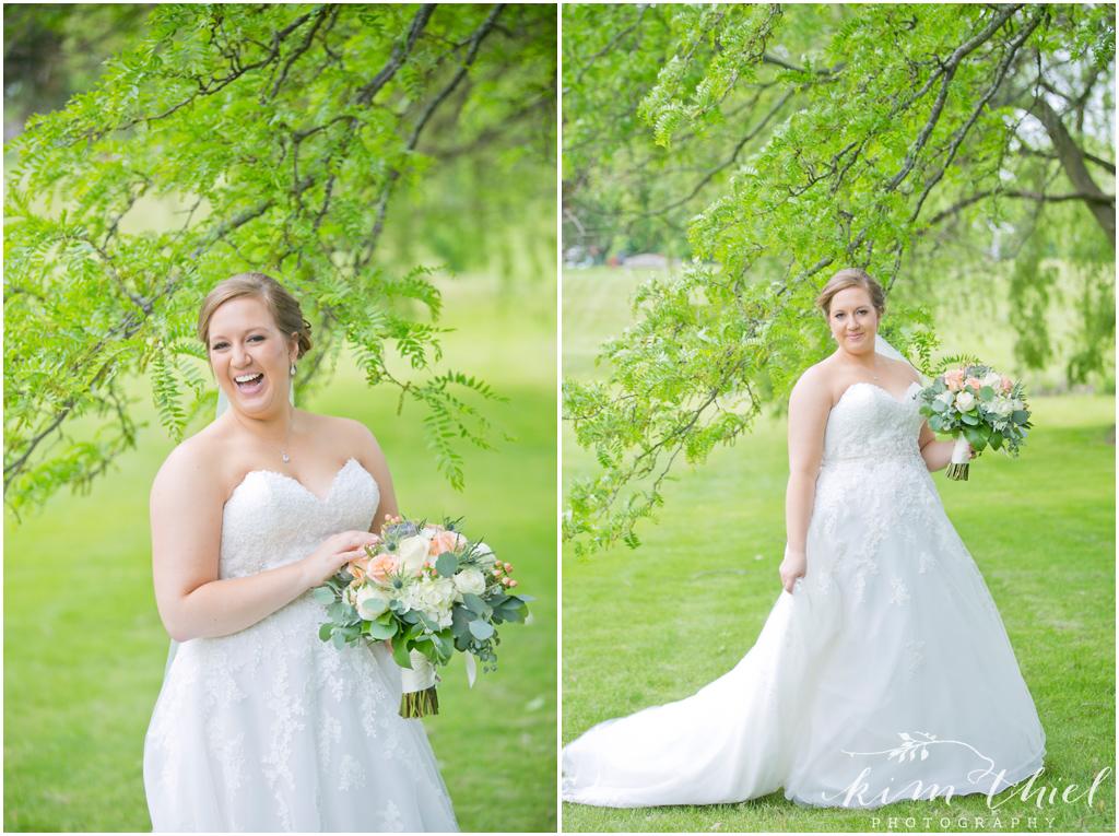 Kim-Thiel-Photography-Joyful-Wisconsin-Wedding-30