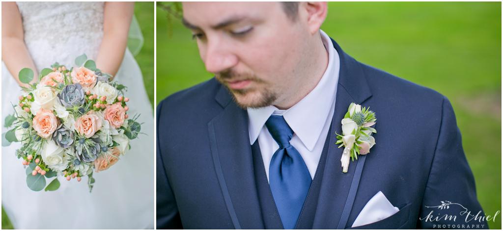 Kim-Thiel-Photography-Joyful-Wisconsin-Wedding-31
