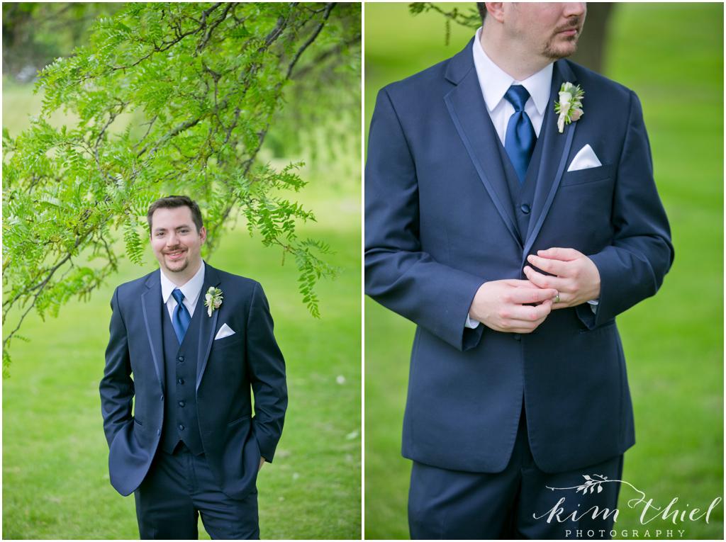 Kim-Thiel-Photography-Joyful-Wisconsin-Wedding-32