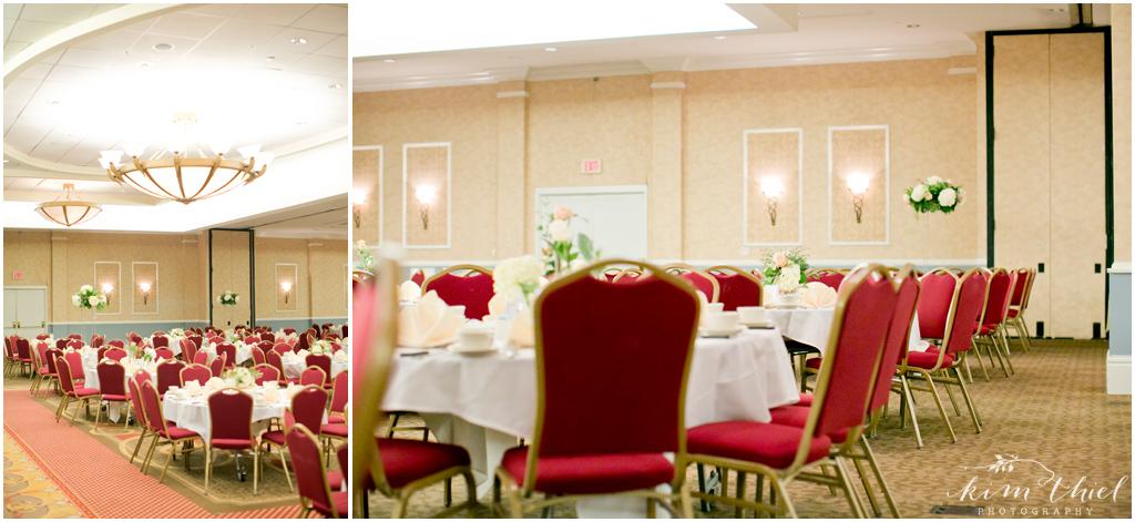 Kim-Thiel-Photography-Joyful-Wisconsin-Wedding-35
