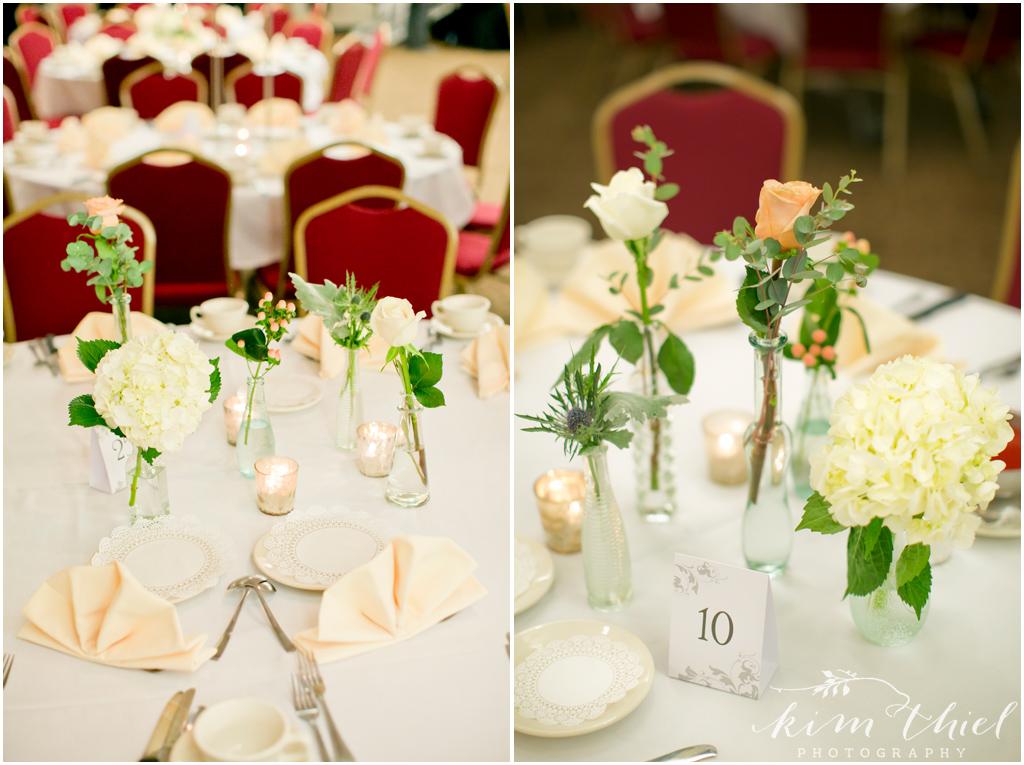 Kim-Thiel-Photography-Joyful-Wisconsin-Wedding-36