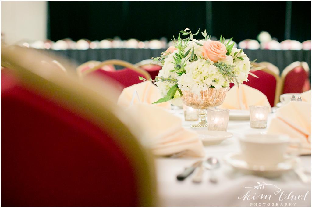 Kim-Thiel-Photography-Joyful-Wisconsin-Wedding-38