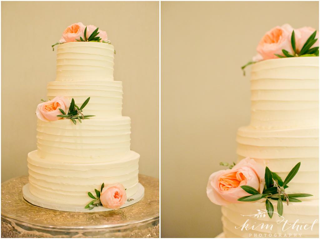 Weddings Archives - Kim Thiel Photography