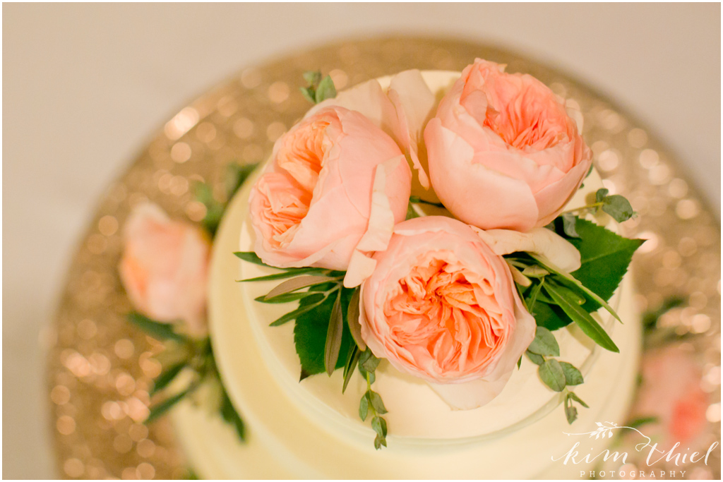 Kim-Thiel-Photography-Joyful-Wisconsin-Wedding-40