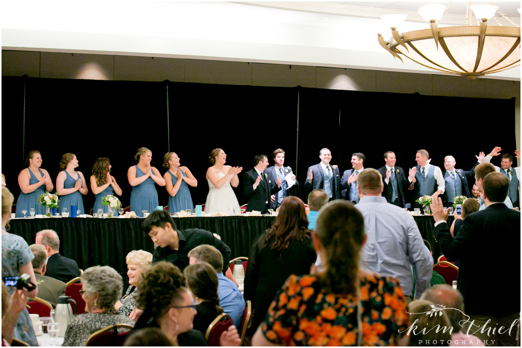 Kim-Thiel-Photography-Joyful-Wisconsin-Wedding-42