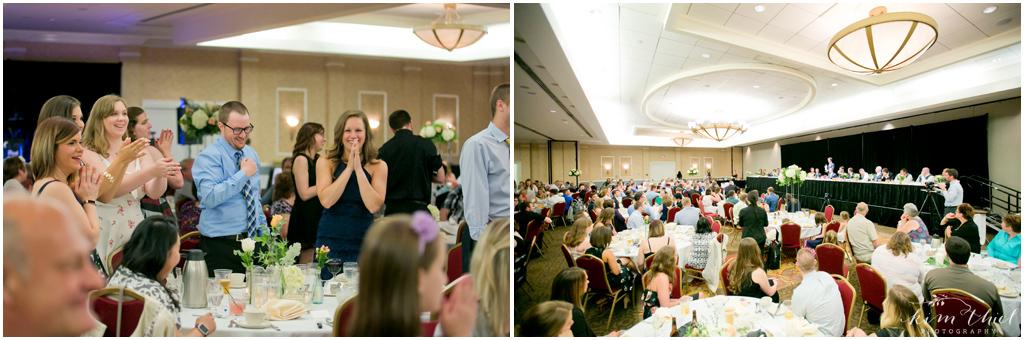 Kim-Thiel-Photography-Joyful-Wisconsin-Wedding-45