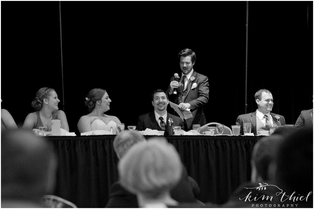 Kim-Thiel-Photography-Joyful-Wisconsin-Wedding-47