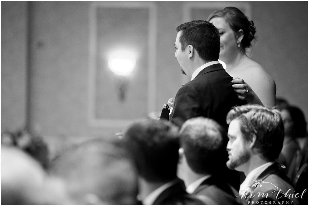 Kim-Thiel-Photography-Joyful-Wisconsin-Wedding-48