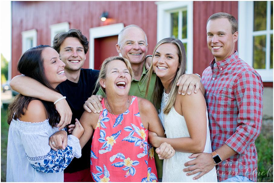 door-county-family-photographer_11