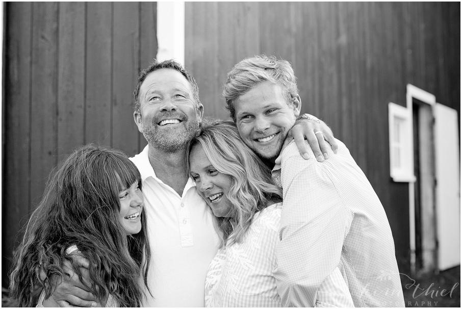 door-county-family-photographer_12