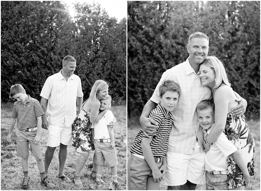 door-county-family-photographer_20