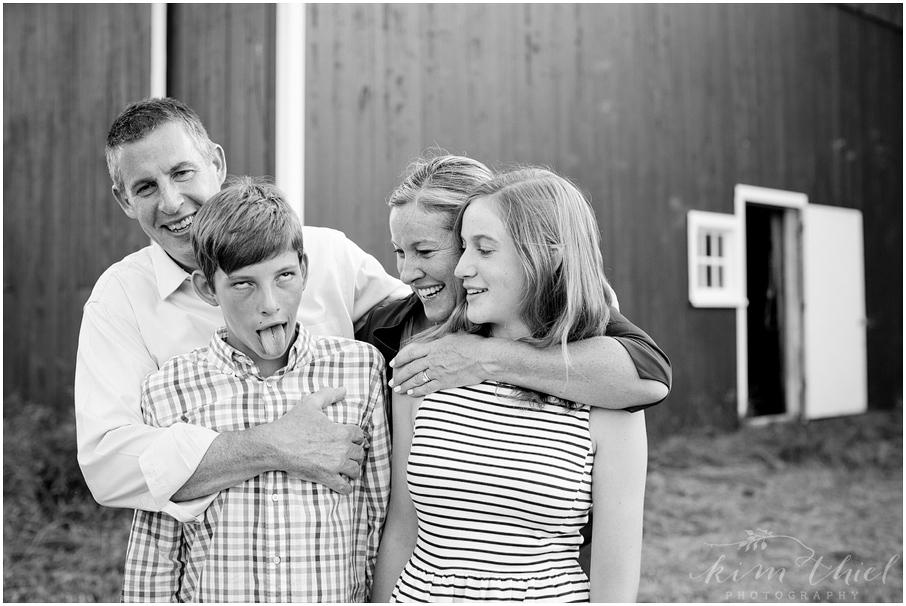 door-county-family-photographer_36