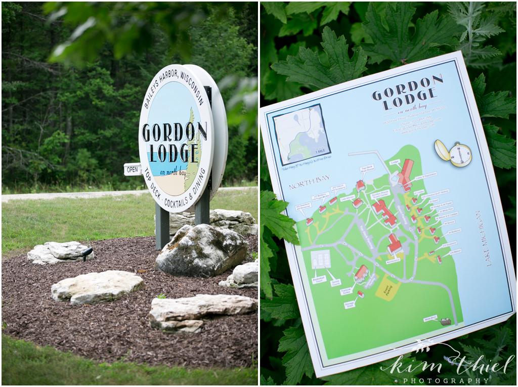 Kim-Thiel-Photography-Door-County-Gordon Lodge-02
