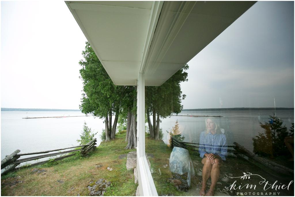 Kim-Thiel-Photography-Door-County-Gordon Lodge-04