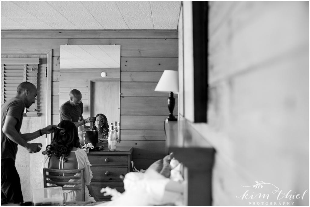 Kim-Thiel-Photography-Door-County-Gordon Lodge-05