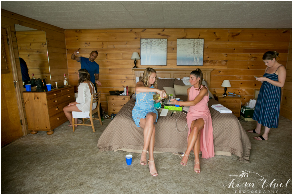 Kim-Thiel-Photography-Door-County-Gordon Lodge-06