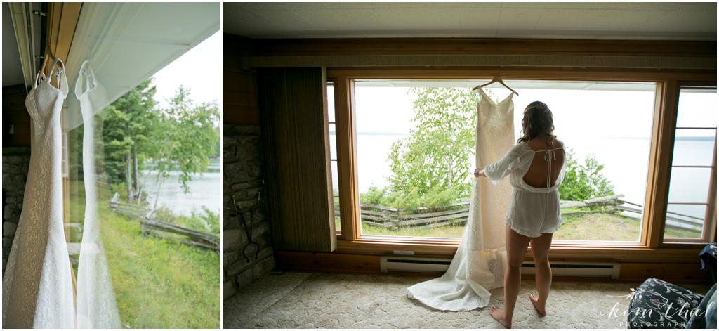 Kim-Thiel-Photography-Door-County-Gordon Lodge-10
