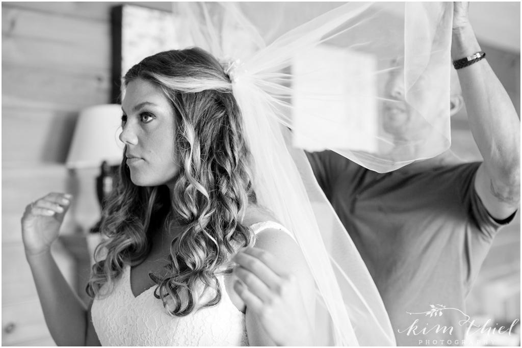Kim-Thiel-Photography-Door-County-Gordon Lodge-12