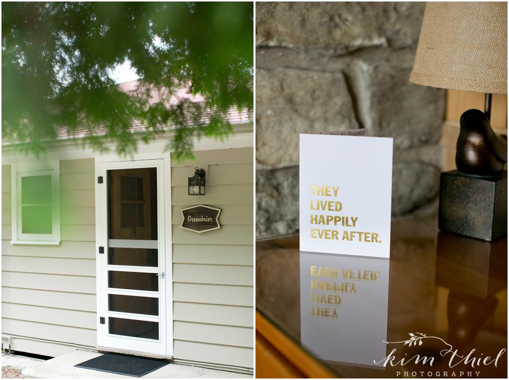 Kim-Thiel-Photography-Door-County-Gordon Lodge-13