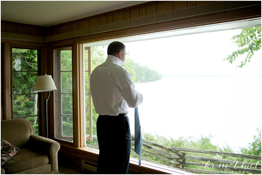 Kim-Thiel-Photography-Door-County-Gordon Lodge-17