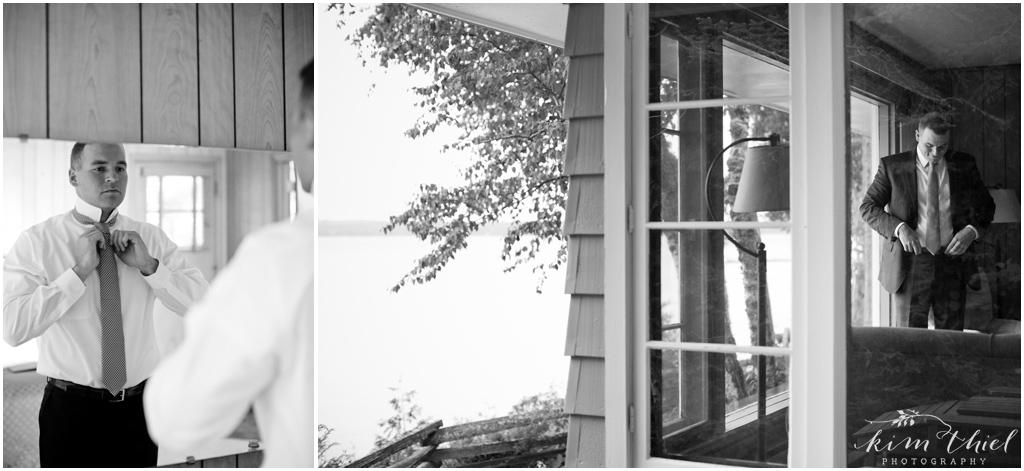 Kim-Thiel-Photography-Door-County-Gordon Lodge-18
