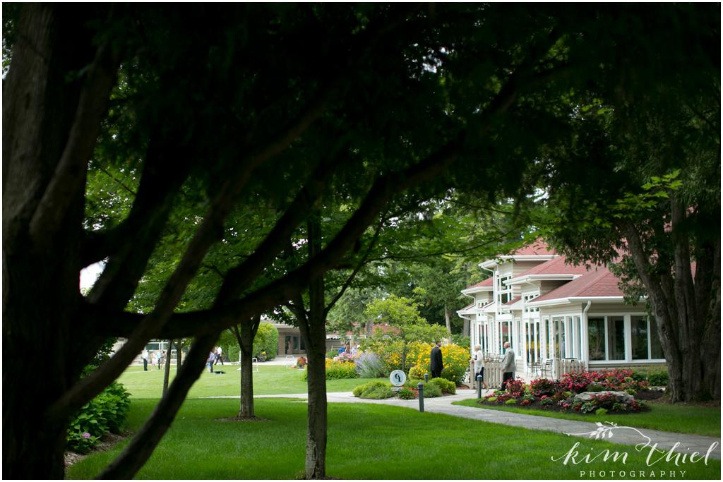 Kim-Thiel-Photography-Door-County-Gordon Lodge-20