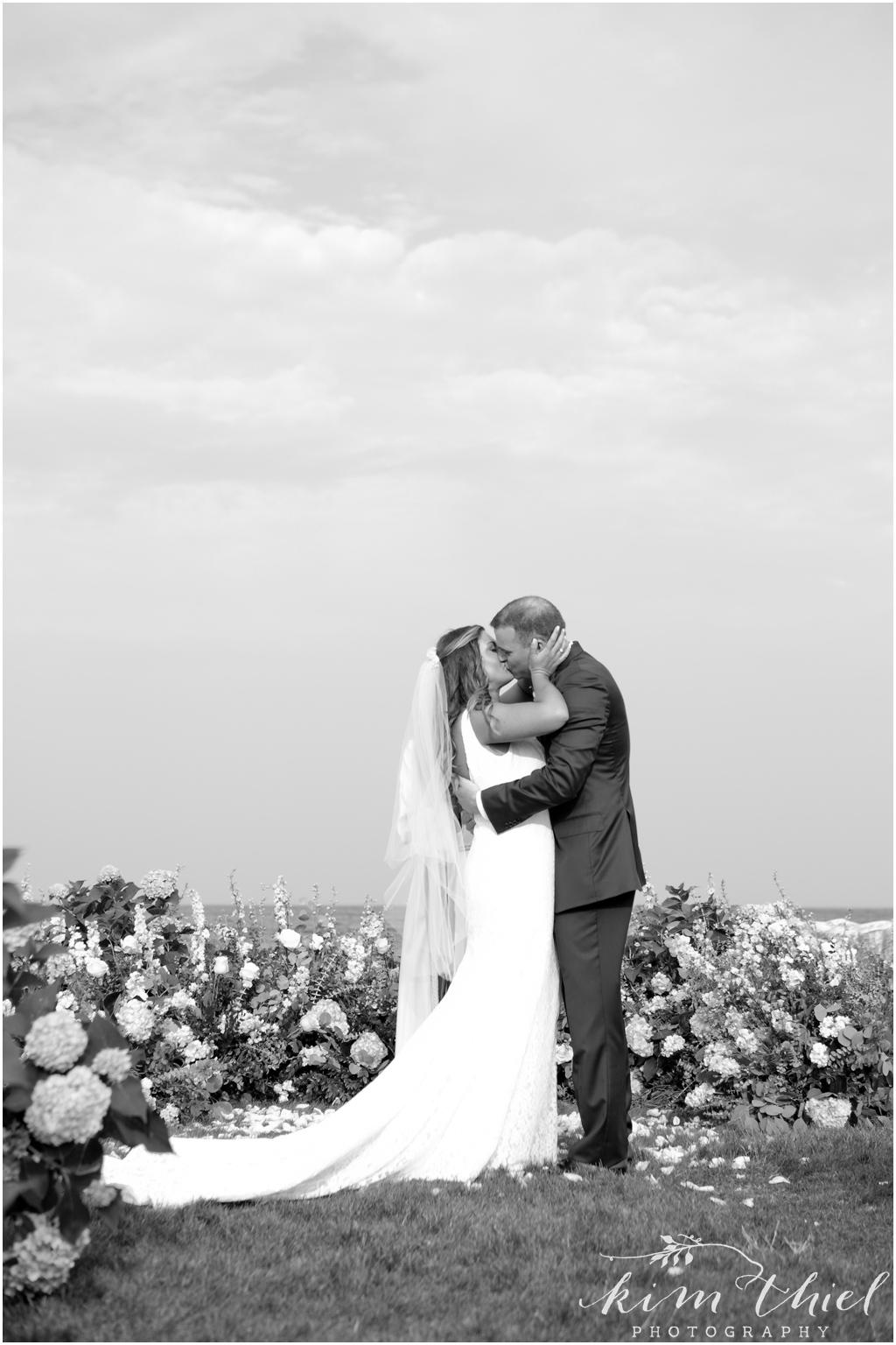 Kim-Thiel-Photography-Door-County-Gordon Lodge-30