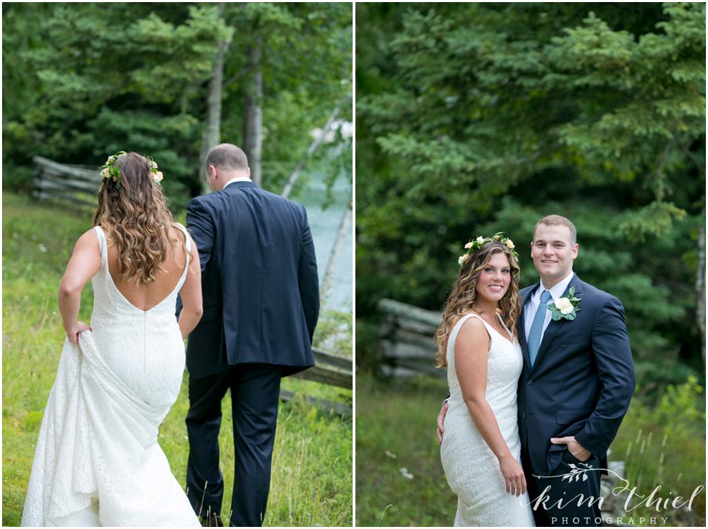 Kim-Thiel-Photography-Door-County-Gordon Lodge-49