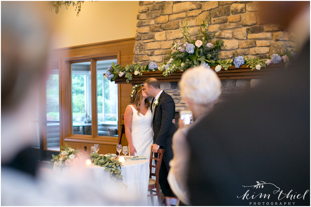 Kim-Thiel-Photography-Door-County-Gordon Lodge-60