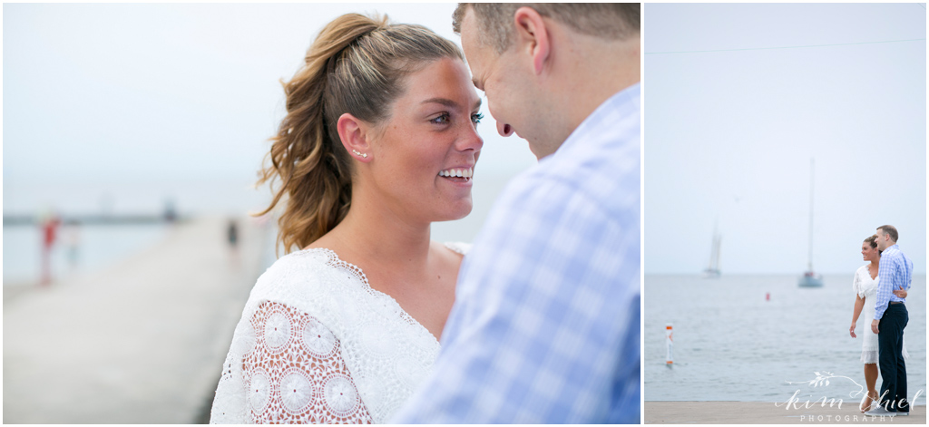 Kim-Thiel-Photography-Door-County-Wedding-Rehearsal-03