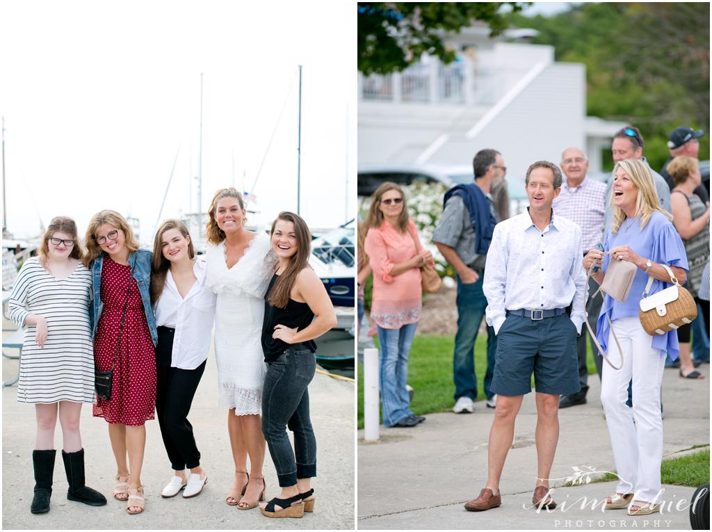 Kim-Thiel-Photography-Door-County-Wedding-Rehearsal-13