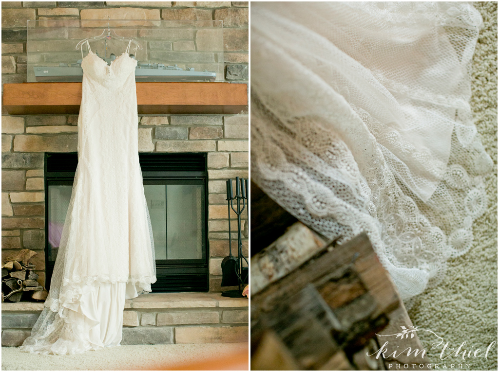 Kim-Thiel-Photography-Private-Door-County-Beach-Wedding-03