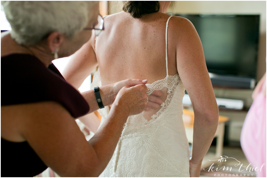 Kim-Thiel-Photography-Private-Door-County-Beach-Wedding-05
