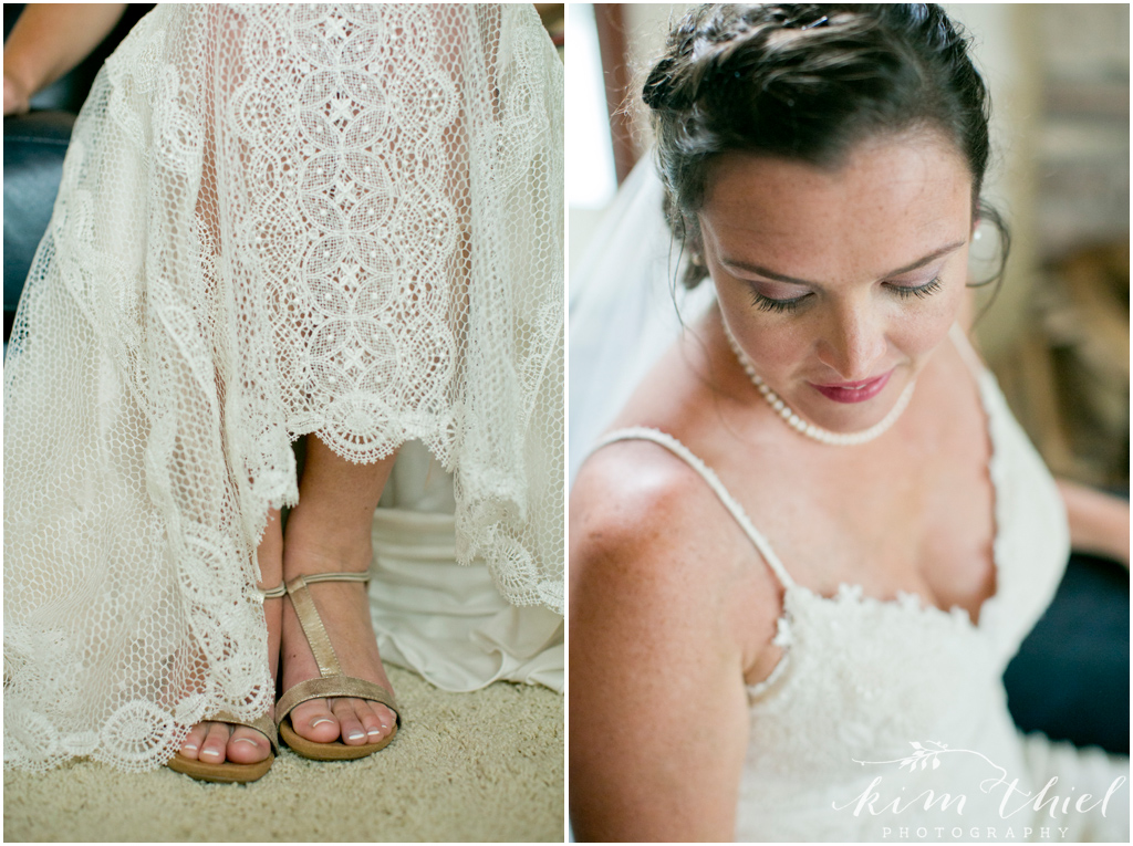 Kim-Thiel-Photography-Private-Door-County-Beach-Wedding-07