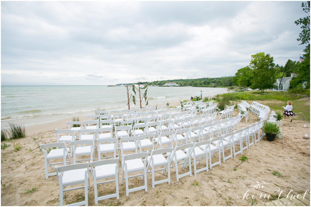 Kim-Thiel-Photography-Private-Door-County-Beach-Wedding-15