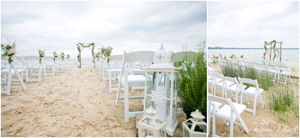 Kim-Thiel-Photography-Private-Door-County-Beach-Wedding-17