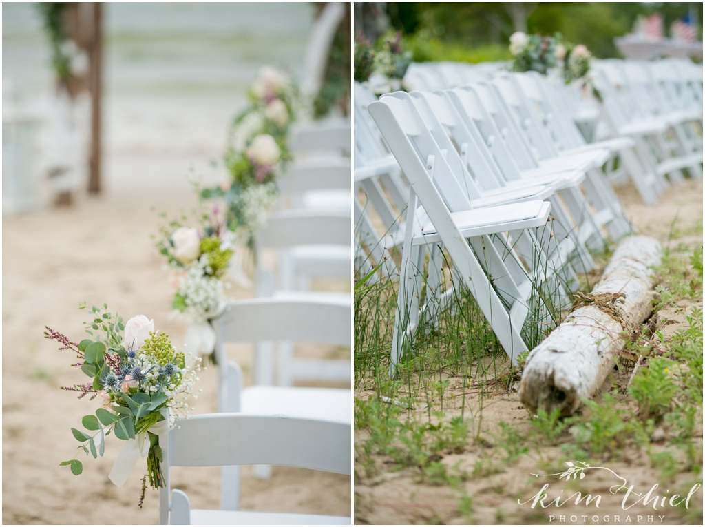 Kim-Thiel-Photography-Private-Door-County-Beach-Wedding-18