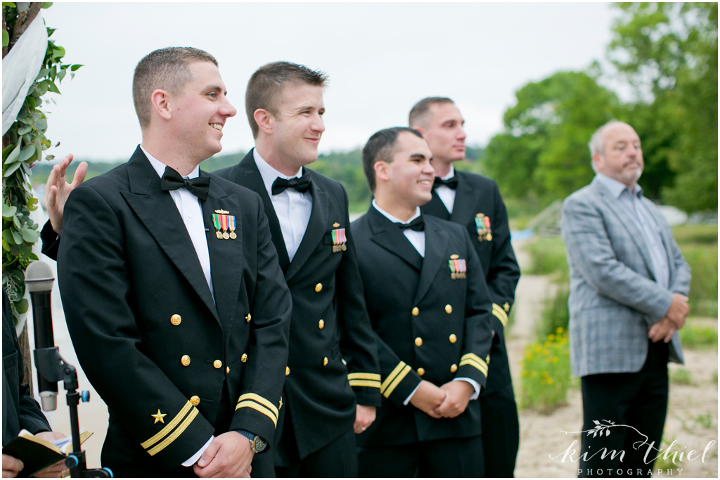 Kim-Thiel-Photography-Private-Door-County-Beach-Wedding-23