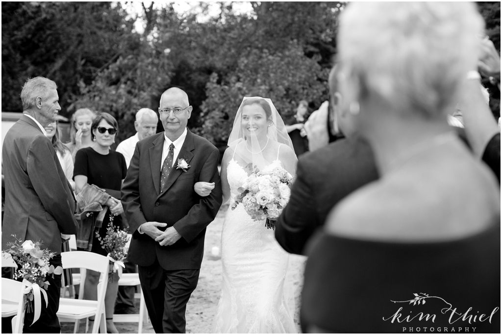 Kim-Thiel-Photography-Private-Door-County-Beach-Wedding-24