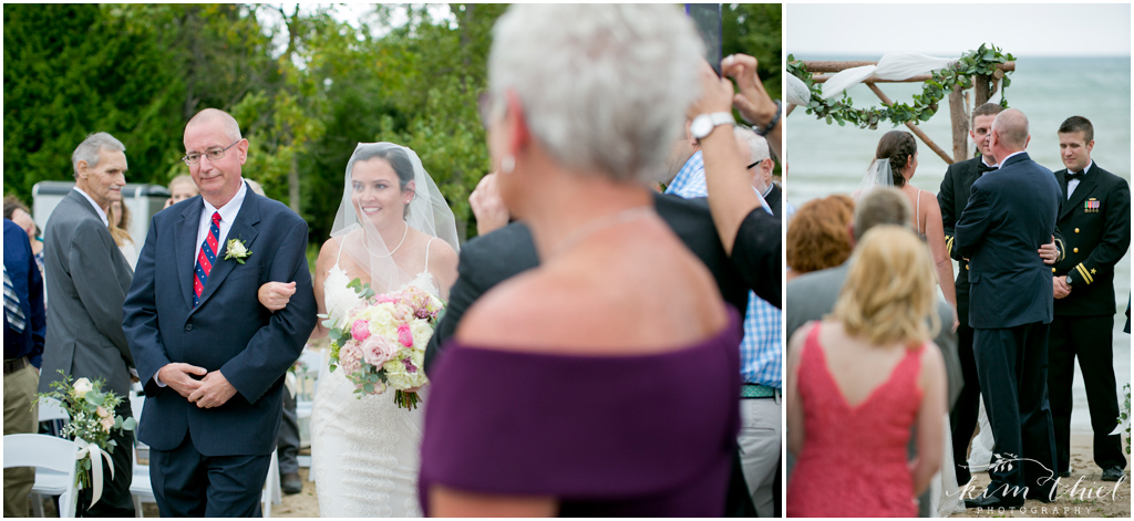 Kim-Thiel-Photography-Private-Door-County-Beach-Wedding-25