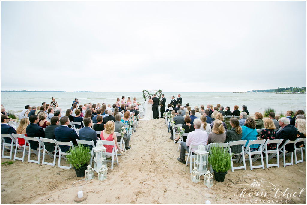 Kim-Thiel-Photography-Private-Door-County-Beach-Wedding-26