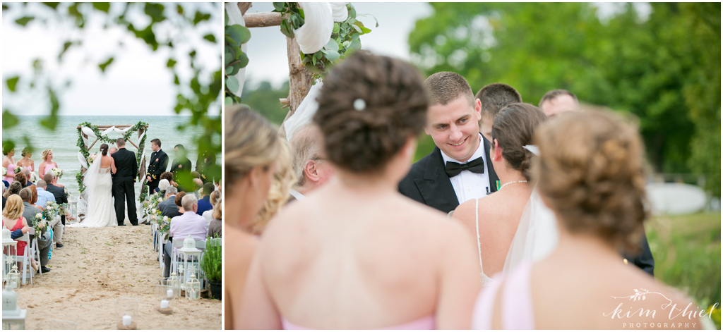 Kim-Thiel-Photography-Private-Door-County-Beach-Wedding-27