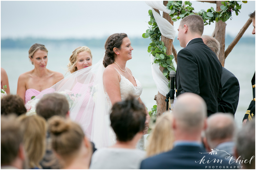 Kim-Thiel-Photography-Private-Door-County-Beach-Wedding-28