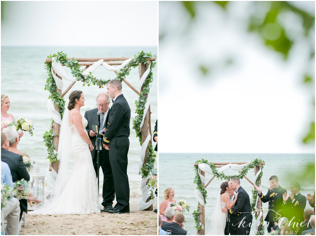 Kim-Thiel-Photography-Private-Door-County-Beach-Wedding-29