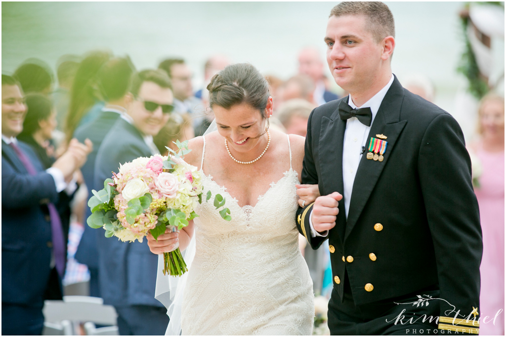 Kim-Thiel-Photography-Private-Door-County-Beach-Wedding-30