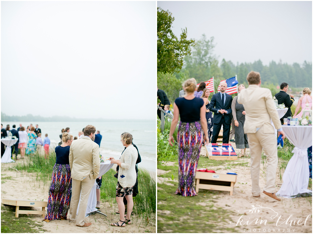 Kim-Thiel-Photography-Private-Door-County-Beach-Wedding-32